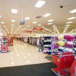 なぜホームセンターは倉庫型で、雑貨店はインショップ型か