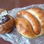 パン屋のVMD指導の仕方